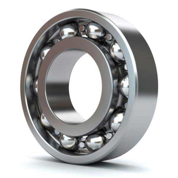 Ritbearing can provide ball and roller bearings that are reliable and durable.
