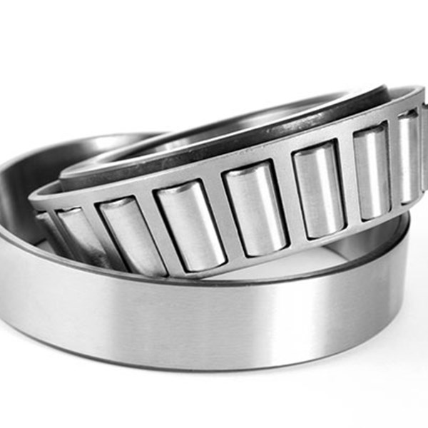 Why Ritbearing Applies the 92.84% Rate to Tapered Roller Bearings from China