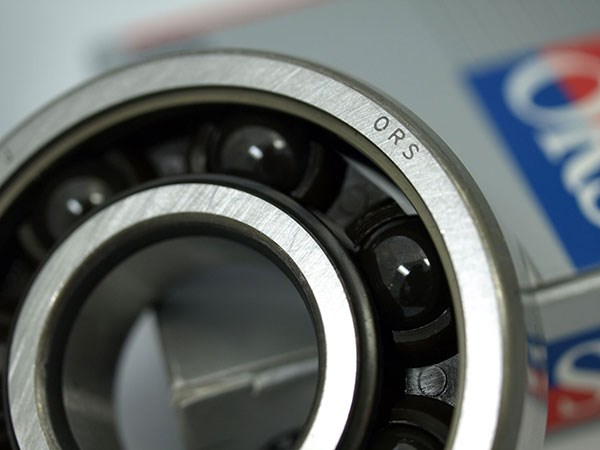 Meet the Manufacturer: ORS Bearings