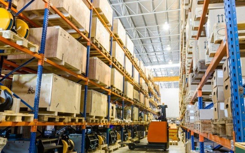Bearing Suppliers: How to Choose the Right One for Your Company